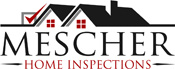 Mescher Home Inspections